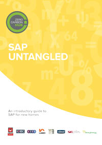 SAP Calculations Aberdeen