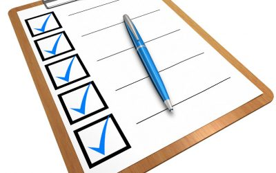 What does an EPC survey involve?